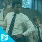 FDS Review: 'True Detective' T3 (ep.77)