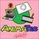 AnimaTec: S01 E08: Final de Temporada en el Cut-Out Fest