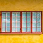 Extra de verano 5: el día de las ventanas