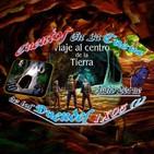 Cuentos En La Cueva 1X05 Viaje al centro de la Tierra (1ª Parte)