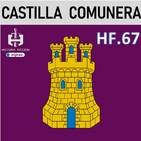 HF.67 – Castilla Comunera