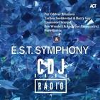 Club de Jazz 21/12/2016    E.S.T. Sinfónico