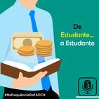 De Estudante a Estudante: Educação Financeira