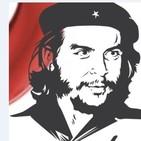Che Guevara, tu querida presencia (I)