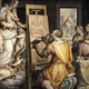 Las vidas de Giorgio Vasari