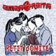 """PETIT COMITÉ – """"Con Mario García y la muerte de George RR Martin"""" (octubre 2019)"""