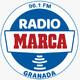 Directo Marca Granada 09-05-2019