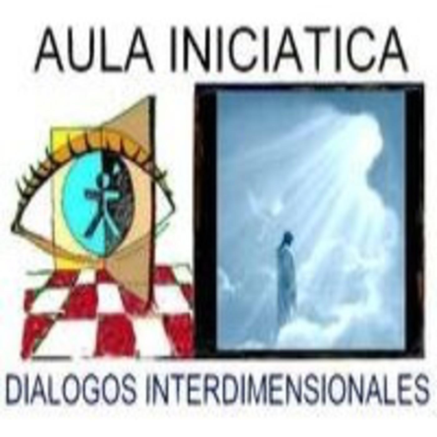 NATURALEZA UNIFICADA DE JESUCRISTO – UN CAMINO A SEGUIR POR LA HUMANIDAD - CAMINO, VERDAD Y VIDA - Diálogos Interdimens