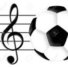 Fútbol y música