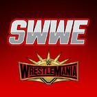 SWWE (Solo WWE) #26: Analisis Wrestlemania 35