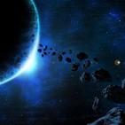Cosmos: 3 - Cuando el Conocimiento Conquisto el Miedo #documental #podcast #universo #ciencia