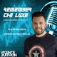 Remember the Luxe SABADO 28 marzo