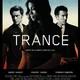 Review de Trance (2013)