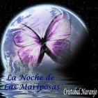 La Noche de las Mariposas (9 de Octubre de 2016)