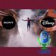 La Hora Cabula 99 - Mi Relacion Toxica Con Disney