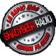 6IX9INE - GOOBA (ShadyBeer Radio)