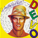 Against the 70s: Devo - Q-Are We Not Men A-We Are Devo 1978