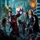 Archivos del MCU N° 04 - De Iron Man a Marvel's The Avengers: un hito en el cine