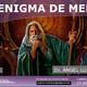 EL ENIGMA DE MERLÍN - Conferencia en Directo con el Dr. Ángel Luís Fernández