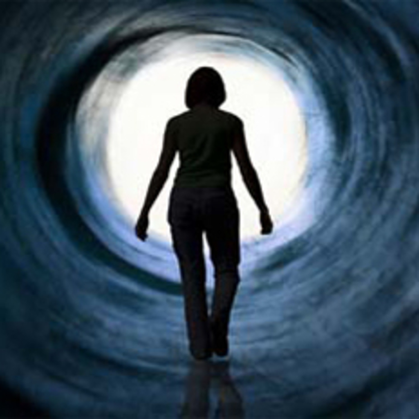 """ECM """"Experiencias cercanas a la muerte"""", con Miguel Angel Pertierra"""
