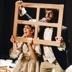 Modo Verano / Alejandro Potenza / Tésera Teatro