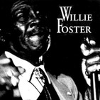 Especial willie foster (132)