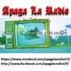 Apaga La Radio AÑO 1 Nº22 (9/06/2019)