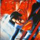 LYCRA 100% Las canciones del SUPERMAN de SNYDER