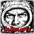Infonauta 30/05/2020