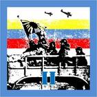 Campaña del Pacífico #02 Guerra Sino-Japonesa y Jaljin Gol (1937-1941)
