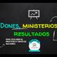 Dones, Ministerios y Resultados. De la Serie: Descubra su ministerio a través de sus dones