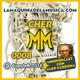 0008 - Cher - La Máquina De La Música