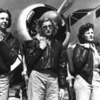 Mujeres en combate: Su papel en la II Guerra Mundial