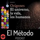 Celebrando el Premio Prismas a Orígenes