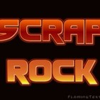Rock'n'Rosselló (Ràdio Rosselló) – P10 T4 (25/3/2020)