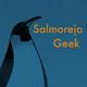 #90 Linux Mint 18.0 Sarah mi Lenovo y Serena 18.1
