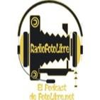 011 Radio FotoLibre