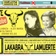 24-05-2020 #LaKabraLaMuerte714 LAKABRA LAMUERTE