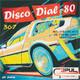 Disco Dial 80 Edición 367