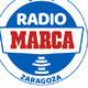 Directo Marca Zaragoza 29-5-2017