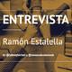 Vuestra entrevista a Ramón Estalella