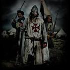 TEMPLARIOS, Los Soldados de Dios