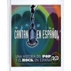 Historias del Pop y el Rock 3 - Cantantes extranjeros en Español