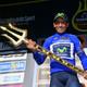 6. Erreleboa | Kolonbiarrak nagusi Paris Nizan eta Tirrenon
