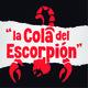 La Cola del Escorpión 24: Hellboy