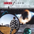 Bootleg 7 - Pink Floyd - live 1988 (gira Delicate sound of thunder)