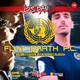 Flat Earth FC