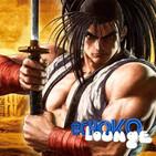 Reset Lounge - El acoso regresa a los videojuegos... o tal vez nunca se fue. Ft. Samurai Shodown