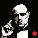 Los Profesionales - 4x12 - Mafia!!