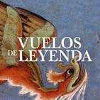 El Pájaro Bennu del Antiguo Egipto | Vuelos de Leyenda